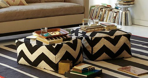 Rugpal Com Discounted Area Rugs Decorative Pillows