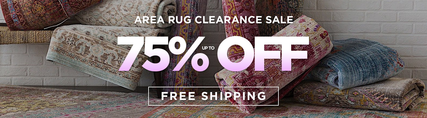 Designer Home Area Rugs Runners Collections