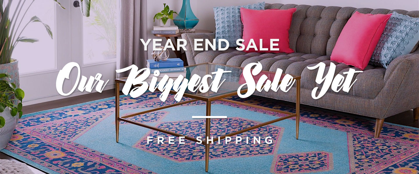 Year End Sale - Up to 80% Off