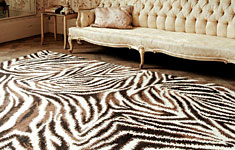 Animal Inspirations Rugs