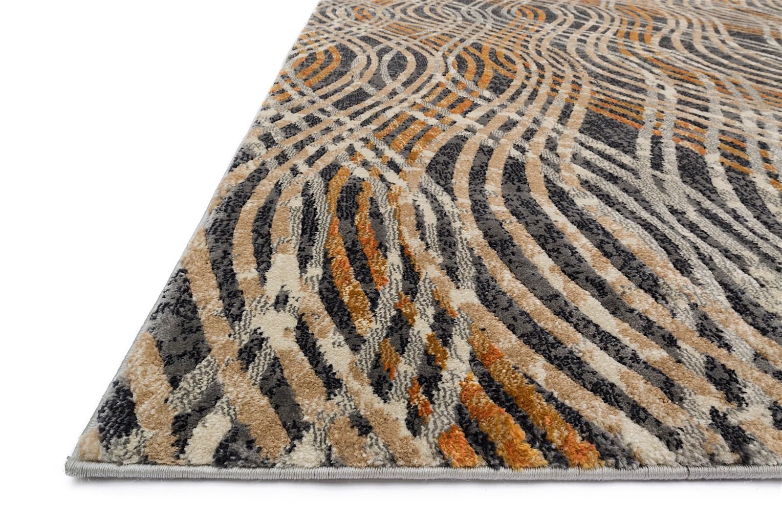 Loloi Dreamscape Contemporary Area Rug Collection Rugpal