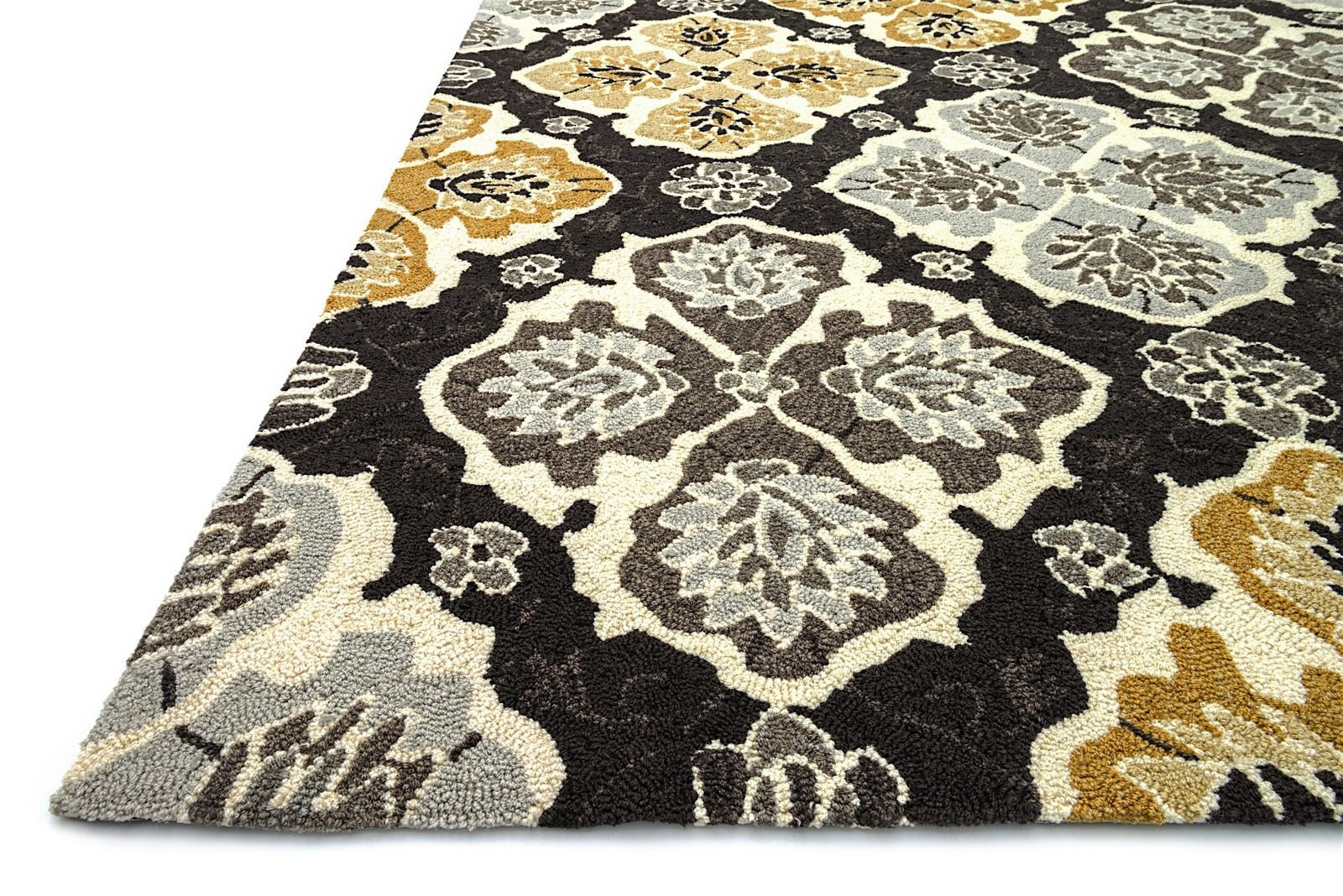 Loloi Francesca Contemporary Area Rug Collection Rugpal
