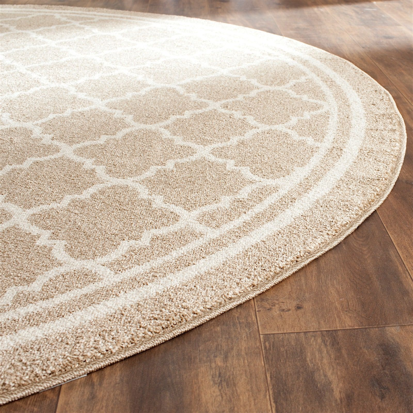 Safavieh Amherst Contemporary Area Rug Collection Rugpal