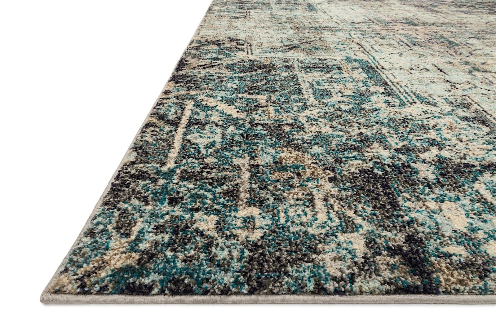 Loloi Ii Nadia Contemporary Area Rug Collection Rugpal