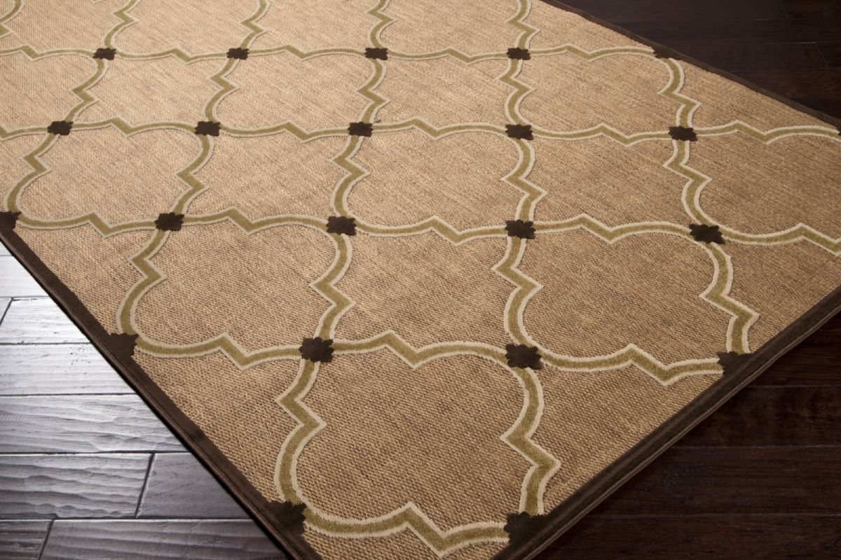 Surya Portera Indoor Outdoor Area Rug Collection Rugpal