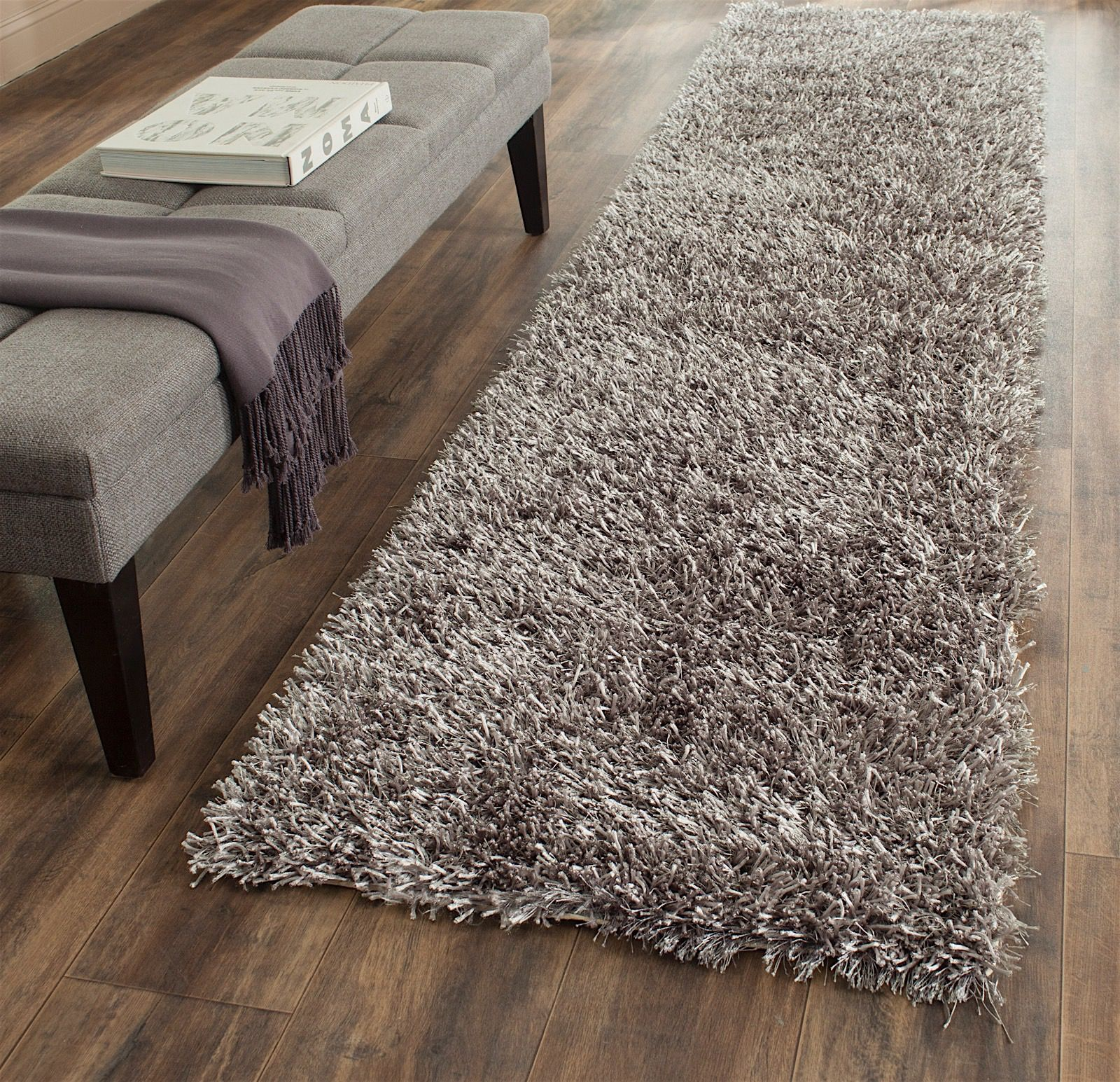 Safavieh Paris Shag Shag Area Rug Collection Rugpal Com