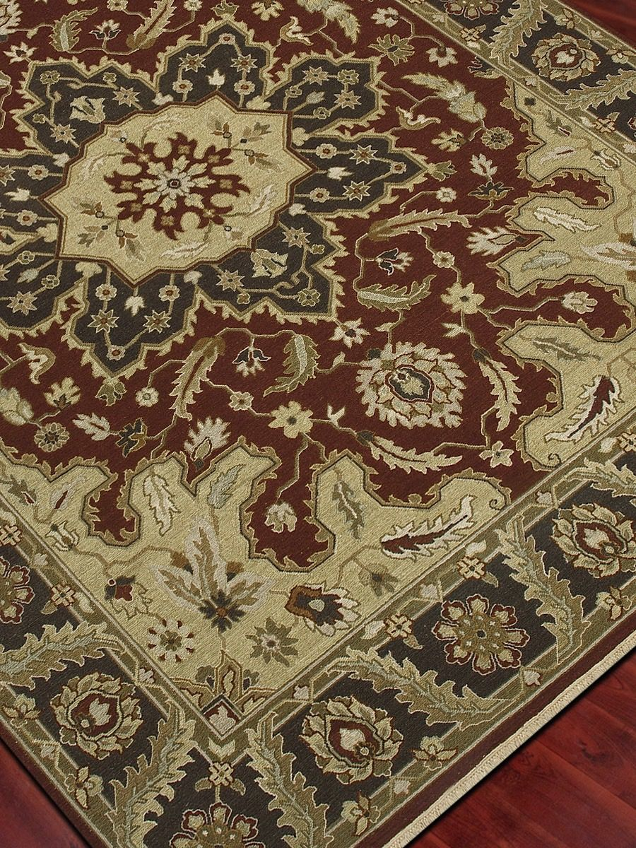 Amer Soumak European Area Rug Collection Rugpal Com