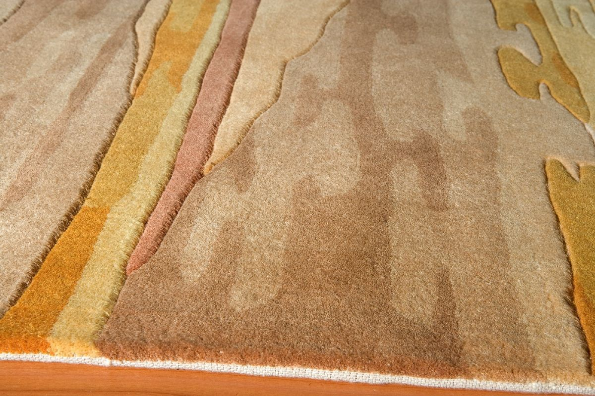 Momeni New Wave Contemporary Area Rug Collection Rugpal
