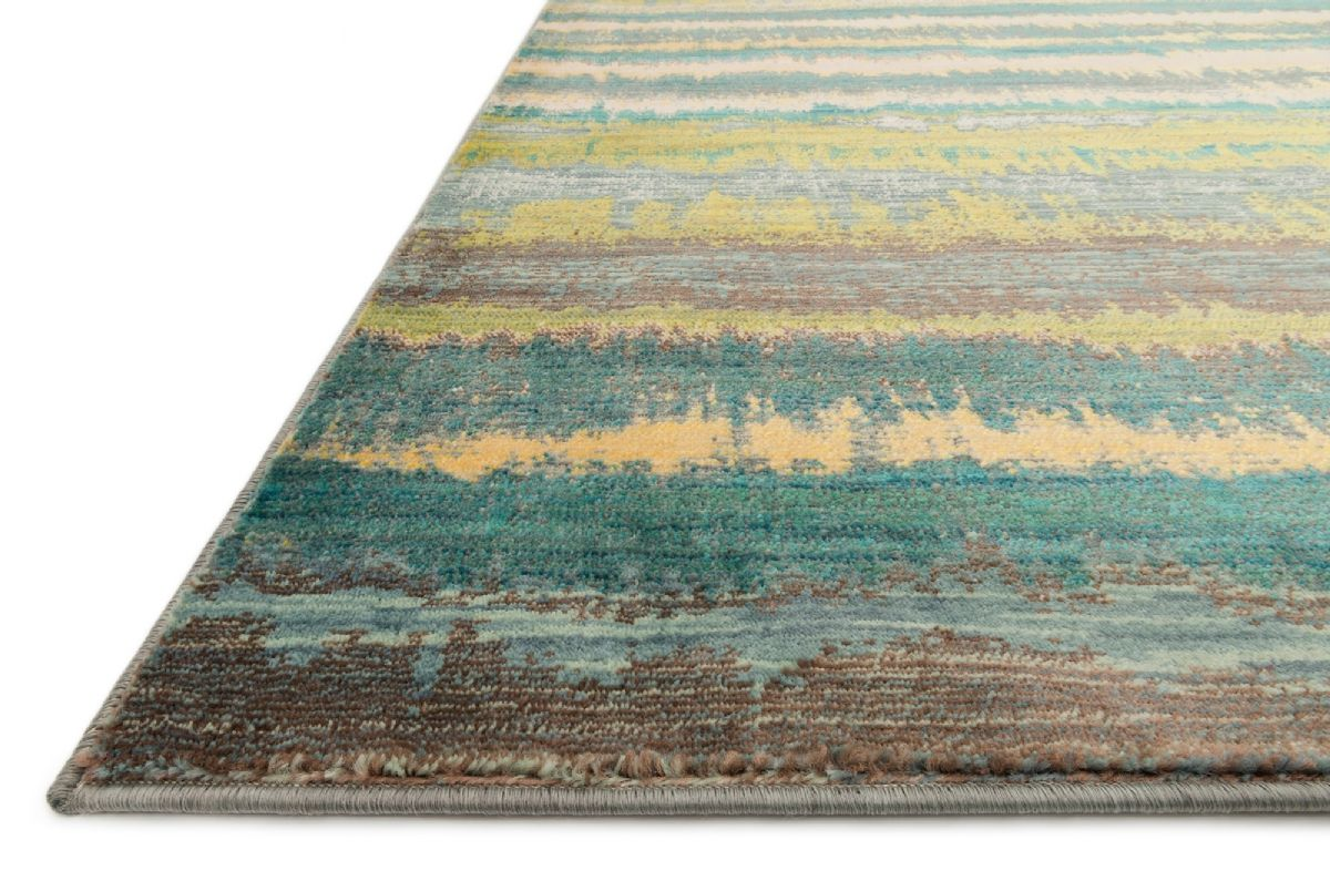 Loloi Lyon Contemporary Area Rug Collection Rugpal Com
