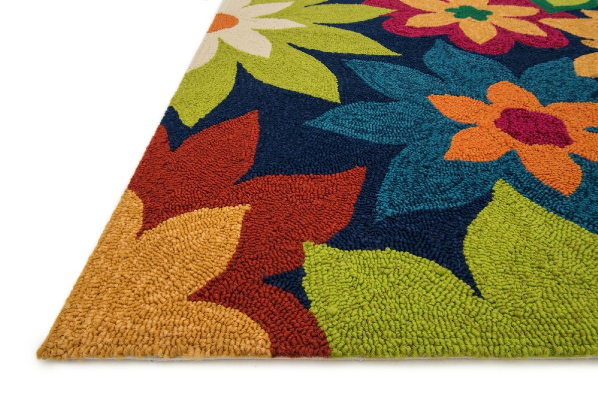 Loloi Ventura Indoor Outdoor Area Rug Collection Rugpal
