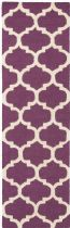 Artistic Weavers Contemporary Pollack Stella Area Rug Collection