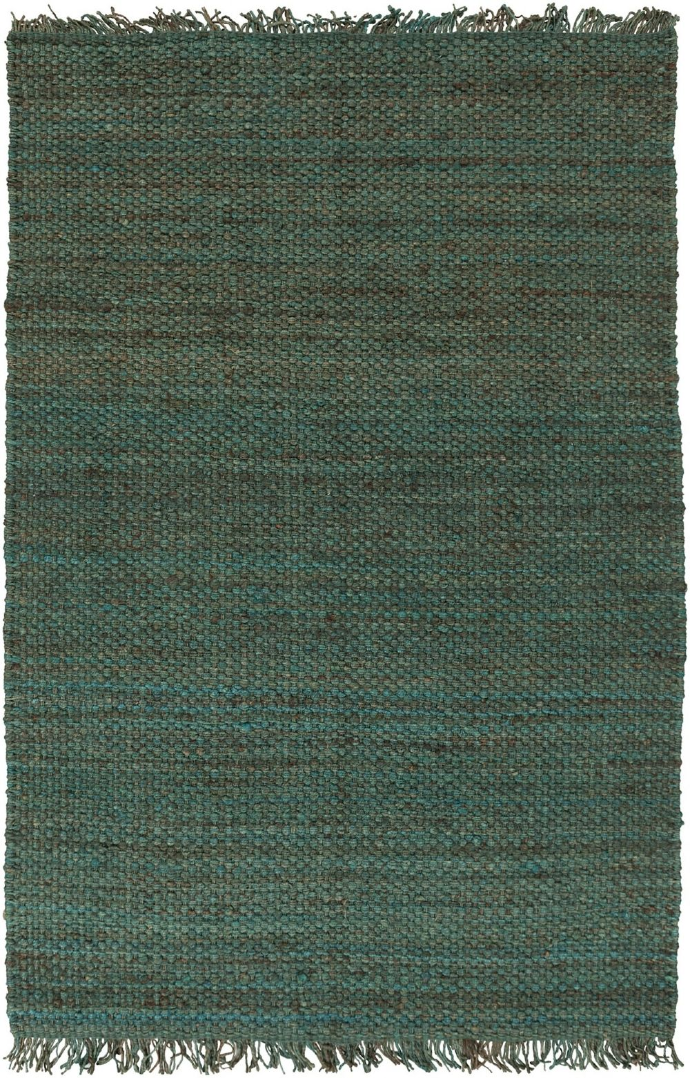 artistic weavers tropica harper natural fiber area rug collection