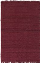Artistic Weavers Natural Fiber Tropica Harper Area Rug Collection