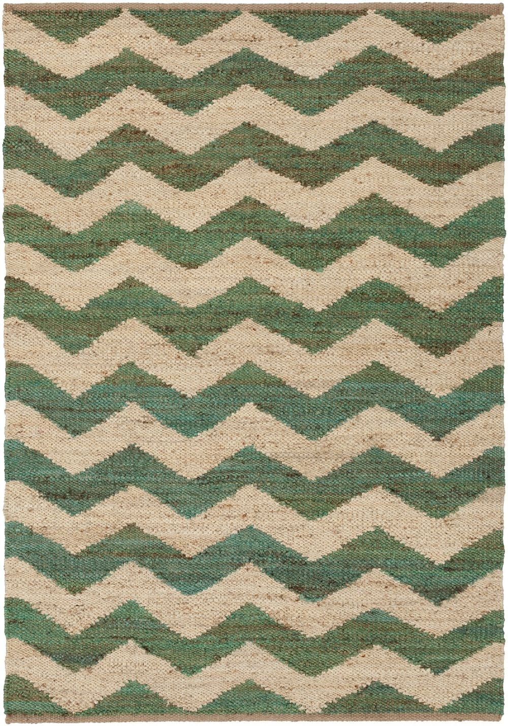 artistic weavers portico sadie natural fiber area rug collection