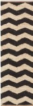 Artistic Weavers Natural Fiber Portico Sadie Area Rug Collection