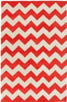 Artistic Weavers Contemporary Transit Penelope Area Rug Collection