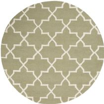 Artistic Weavers Contemporary Pollack Keely Area Rug Collection
