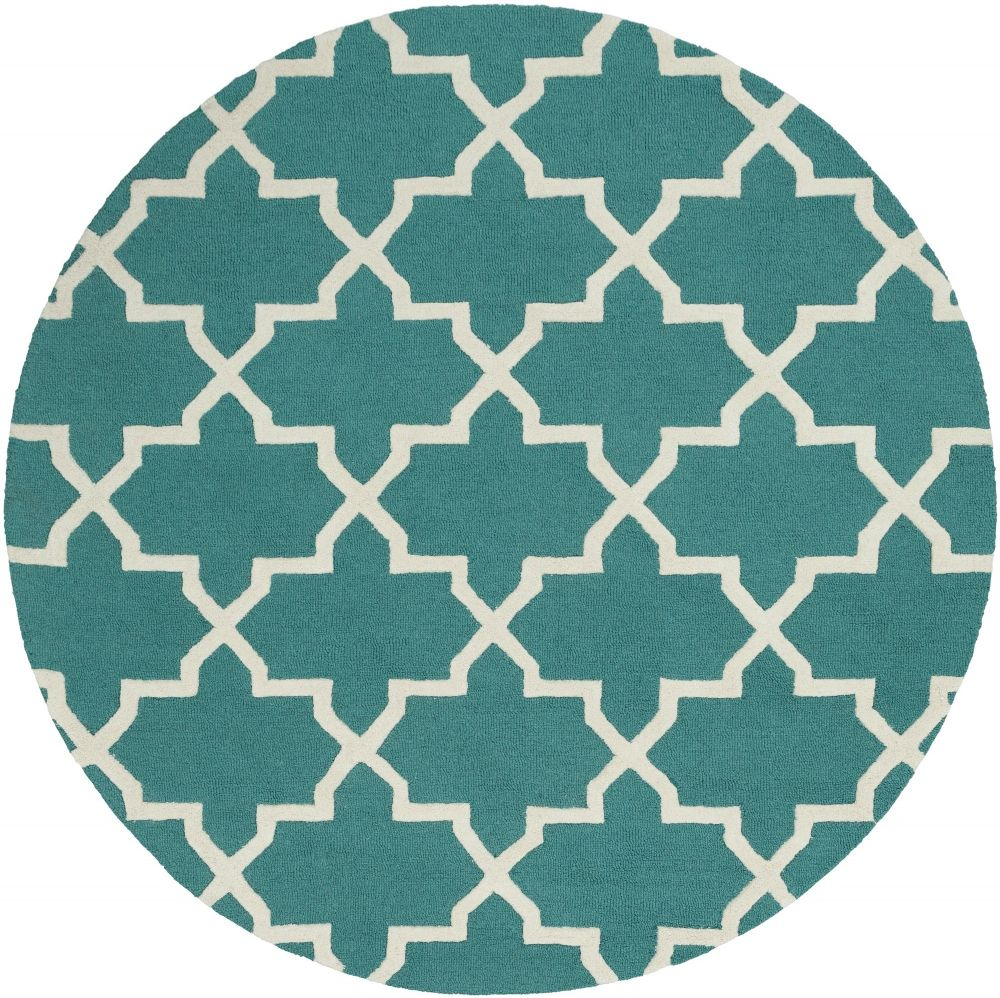 artistic weavers pollack keely contemporary area rug collection