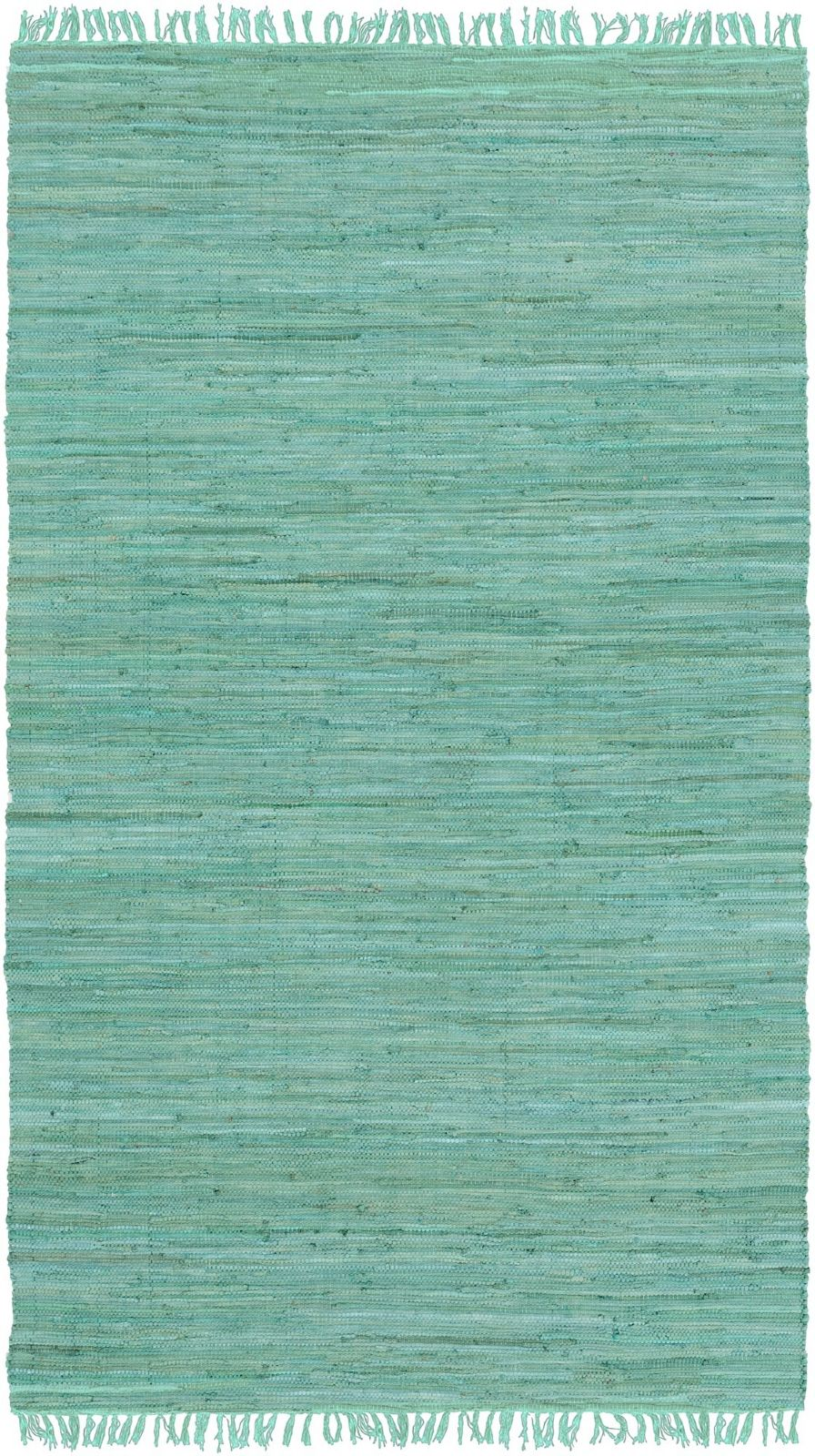 artistic weavers easy home delaney solid/striped area rug collection