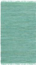 Artistic Weavers Solid/Striped Easy Home Delaney Area Rug Collection