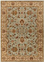 Artistic Weavers Traditional Middleton Charlotte Area Rug Collection