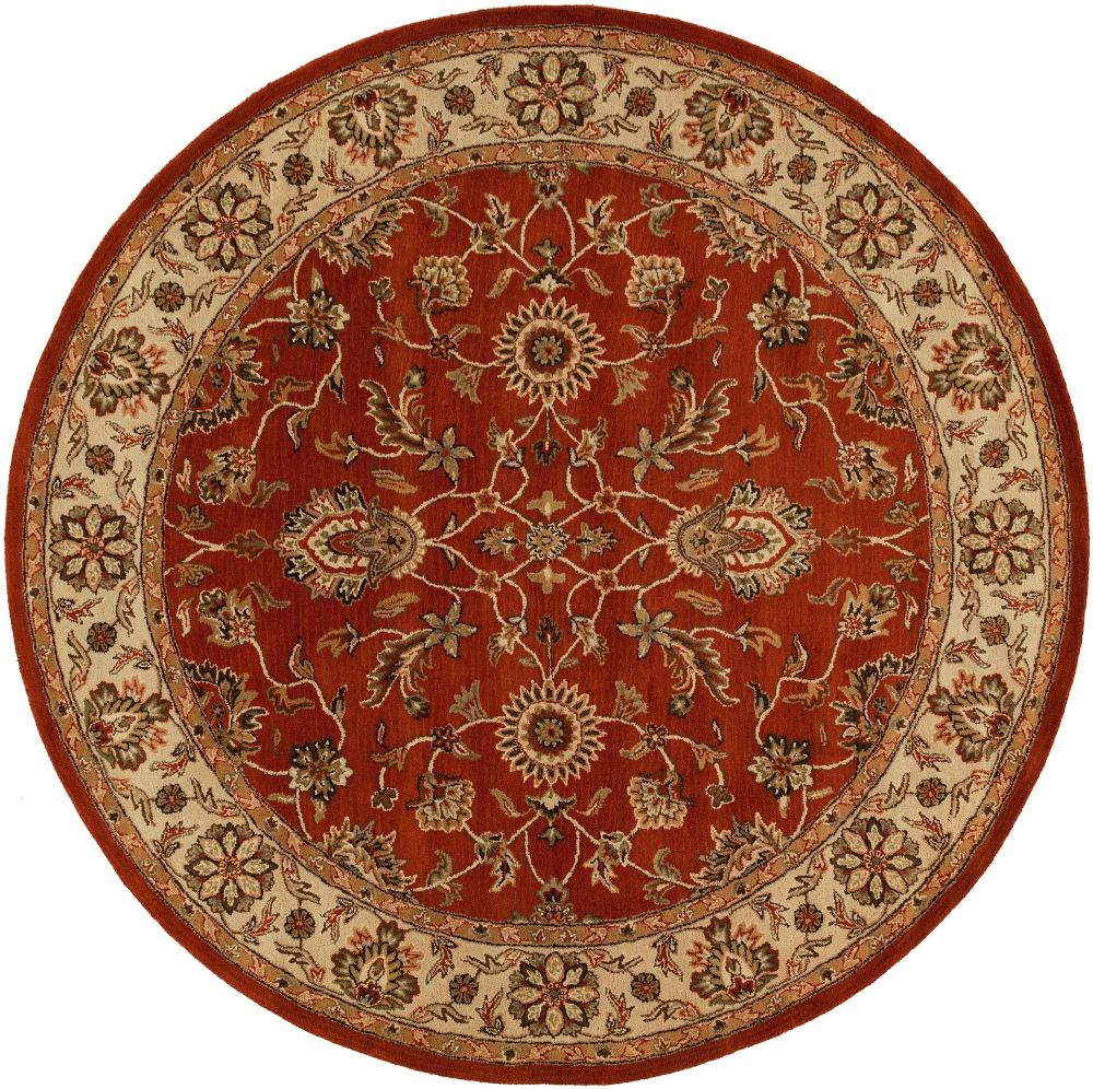 artistic weavers middleton charlotte traditional area rug collection
