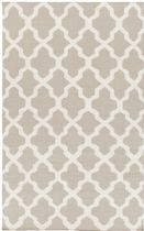 Artistic Weavers Contemporary York Olivia Area Rug Collection