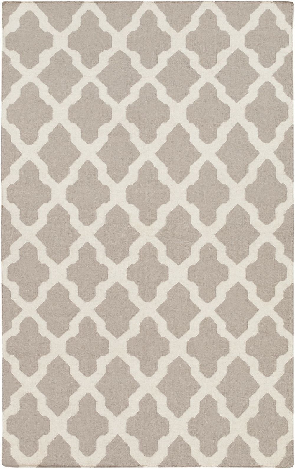 artistic weavers york olivia contemporary area rug collection