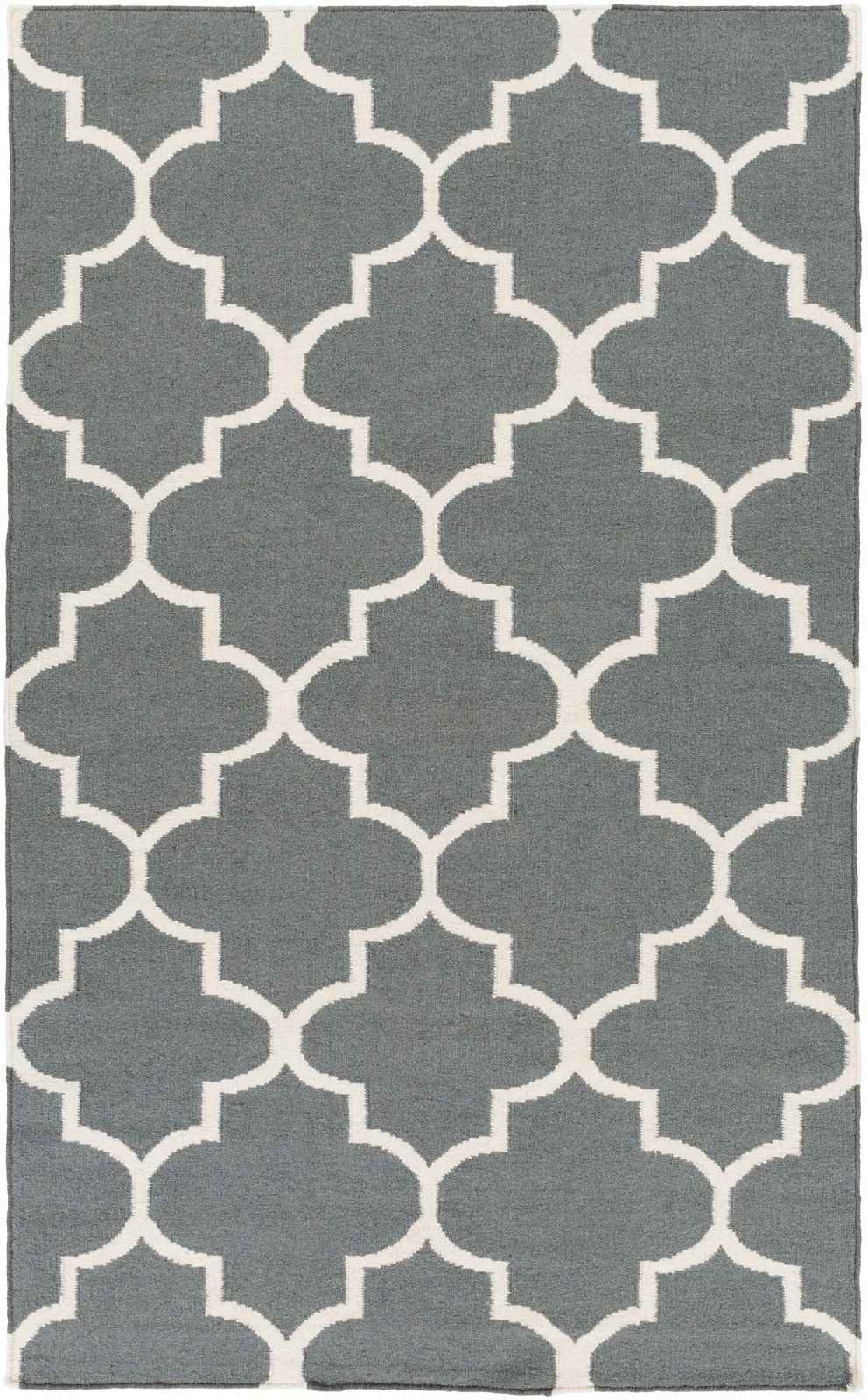 Artistic Weavers York Mallory Contemporary Area Rug