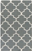 Artistic Weavers Contemporary York Mallory Area Rug Collection