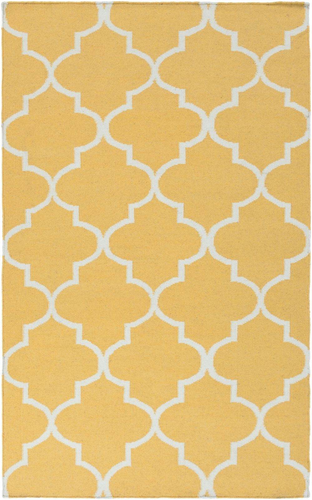 artistic weavers york mallory contemporary area rug collection