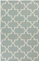 Artistic Weavers Contemporary York Reagan Area Rug Collection