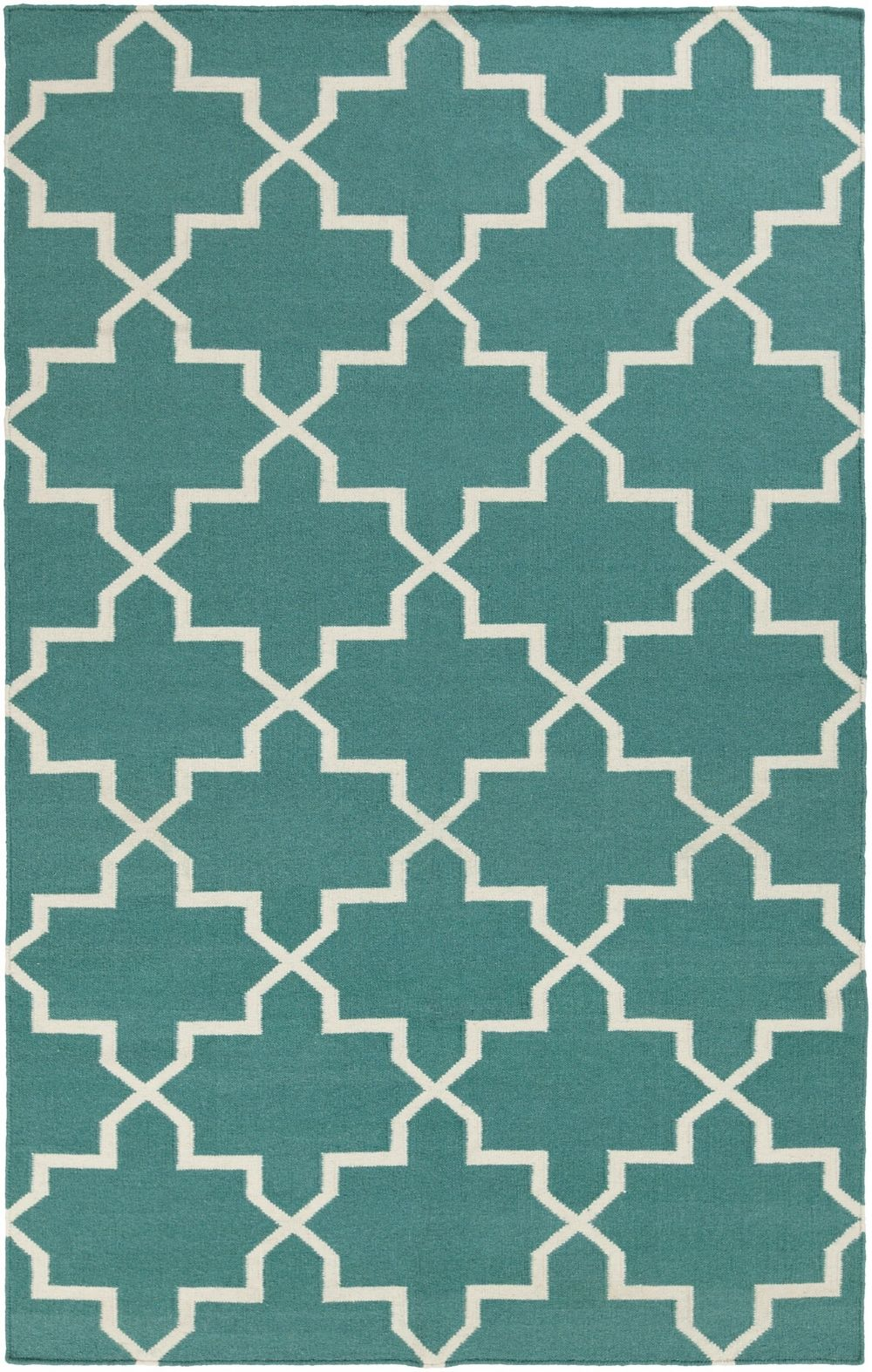 artistic weavers york reagan contemporary area rug collection