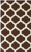 Artistic Weavers Contemporary York Harlow Area Rug Collection