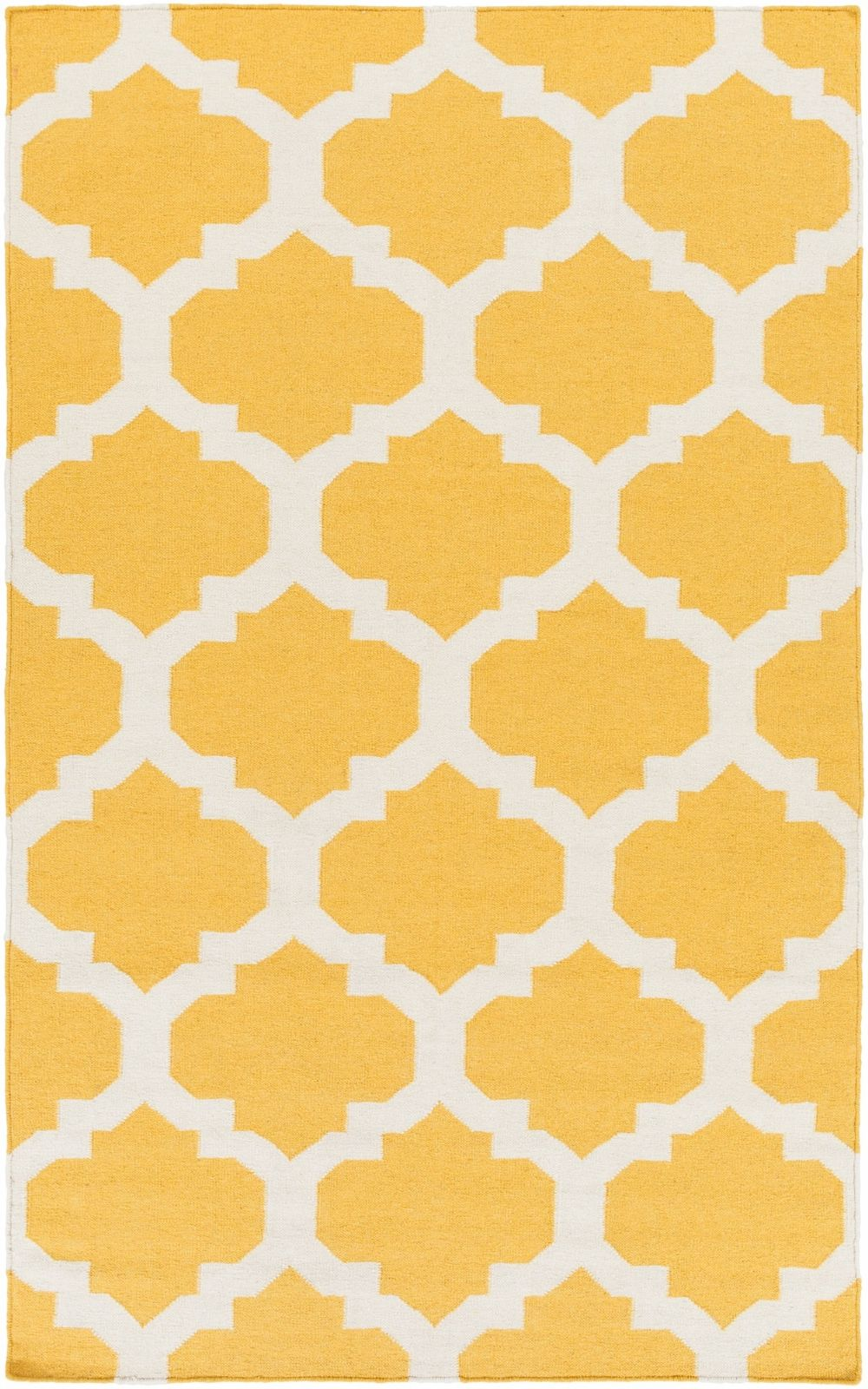 artistic weavers york harlow contemporary area rug collection