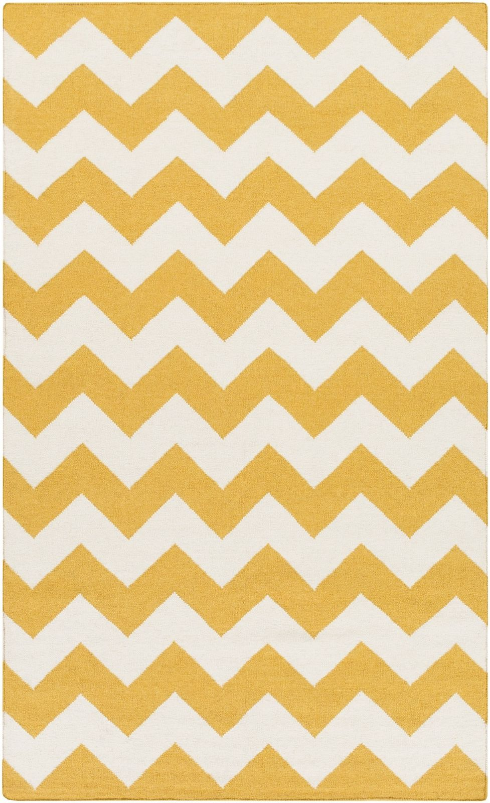 artistic weavers york pheobe contemporary area rug collection