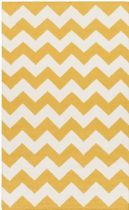 Artistic Weavers Contemporary York Pheobe Area Rug Collection