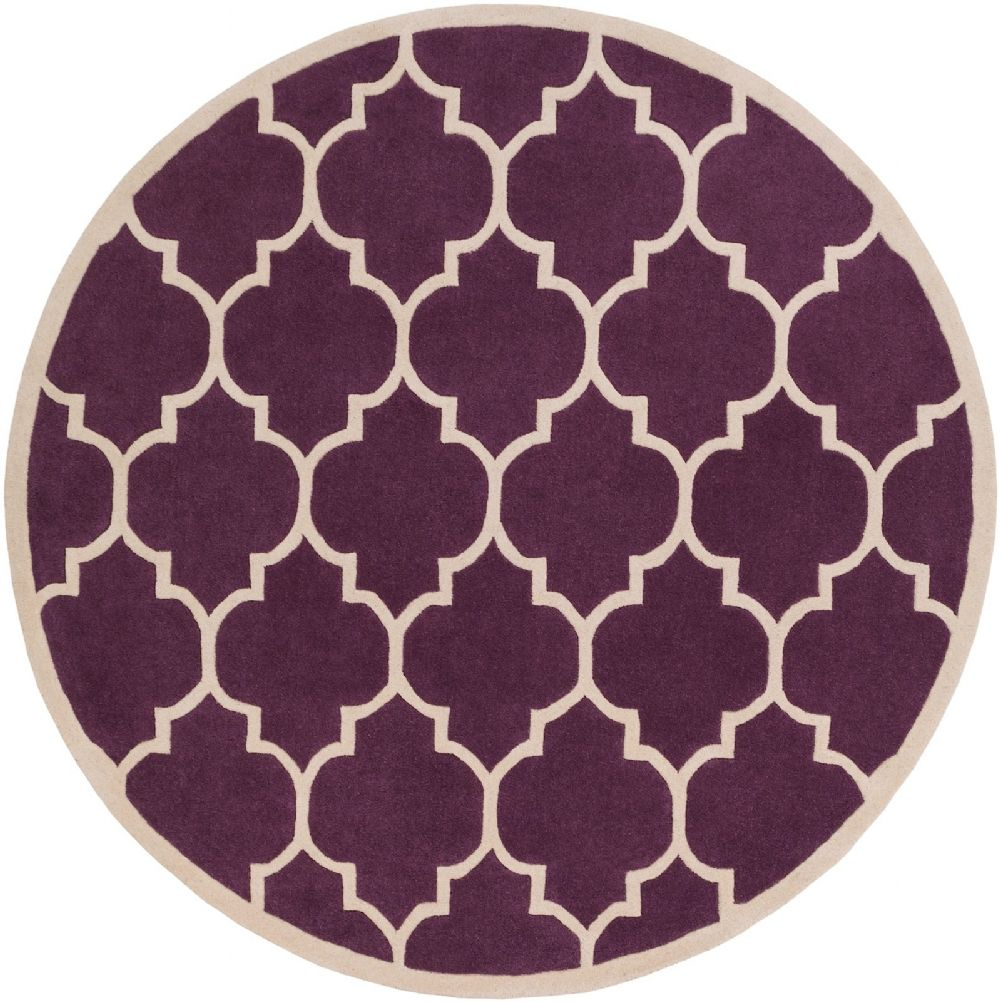 artistic weavers transit piper contemporary area rug collection