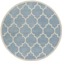 Artistic Weavers Contemporary Transit Piper Area Rug Collection