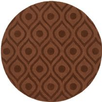 Artistic Weavers Solid/Striped Central Park Zara Area Rug Collection