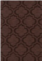 Artistic Weavers Solid/Striped Central Park Kate Area Rug Collection