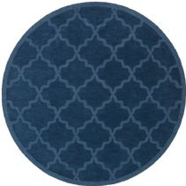 Artistic Weavers Solid/Striped Central Park Abbey Area Rug Collection
