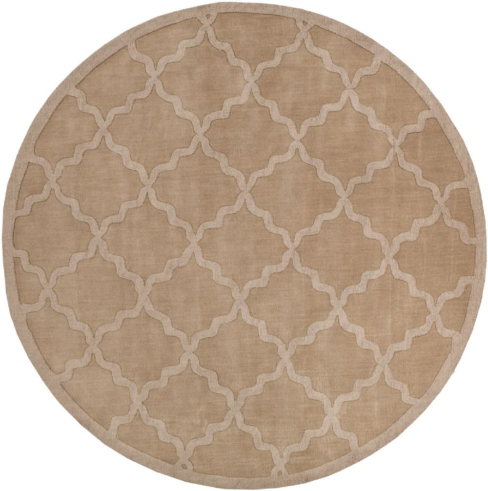artistic weavers central park abbey solid/striped area rug collection