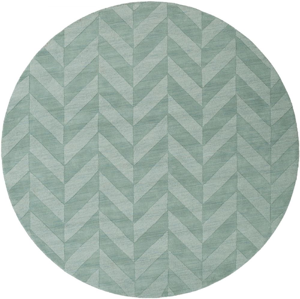artistic weavers central park carrie solid/striped area rug collection