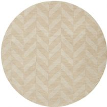 Artistic Weavers Solid/Striped Central Park Carrie Area Rug Collection
