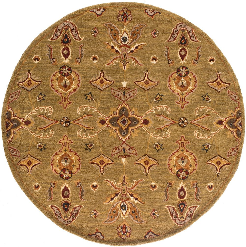 artistic weavers middleton grace traditional area rug collection