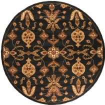 Artistic Weavers Traditional Middleton Grace Area Rug Collection