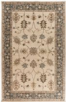 Artistic Weavers Traditional Middleton Willow Area Rug Collection