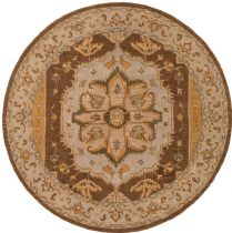 Artistic Weavers Traditional Middleton Mia Area Rug Collection