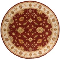 Artistic Weavers Traditional Middleton Hattie Area Rug Collection